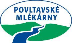 logo_povltavke-mlekarny_RGB_72